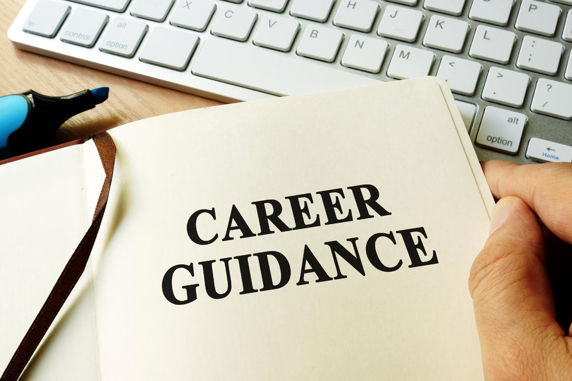 career advice singapore