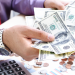 Understanding Best Payday Loans