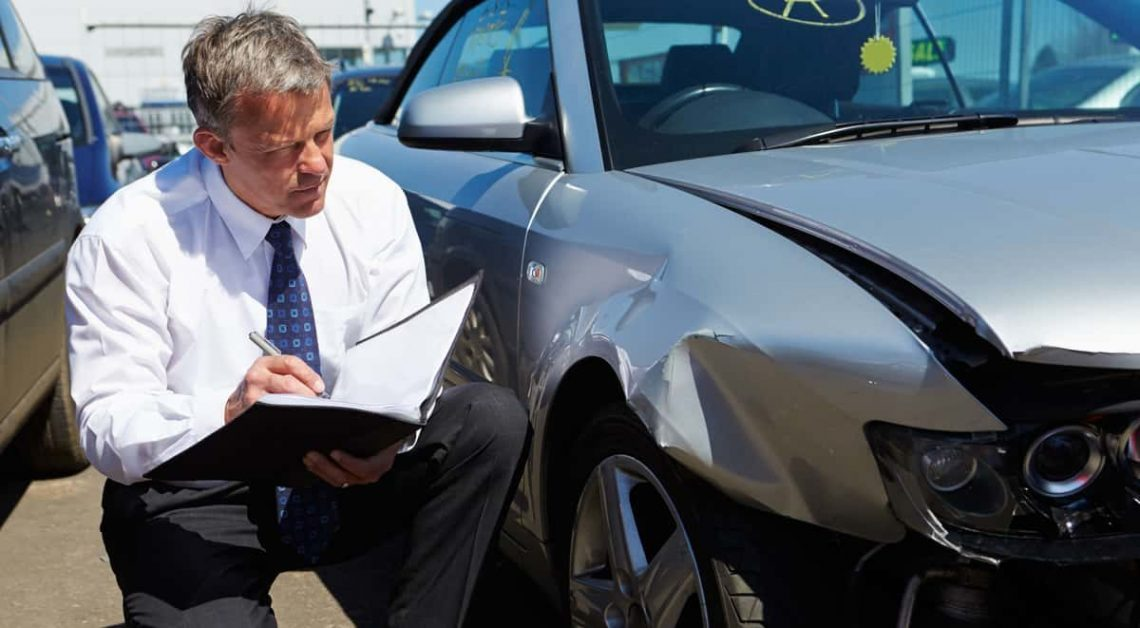 car accident lawyer kent