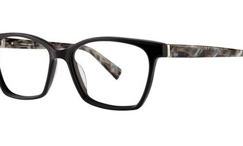 eyeglasses Halifax