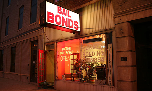 bail bonds near me pittsburgh pa
