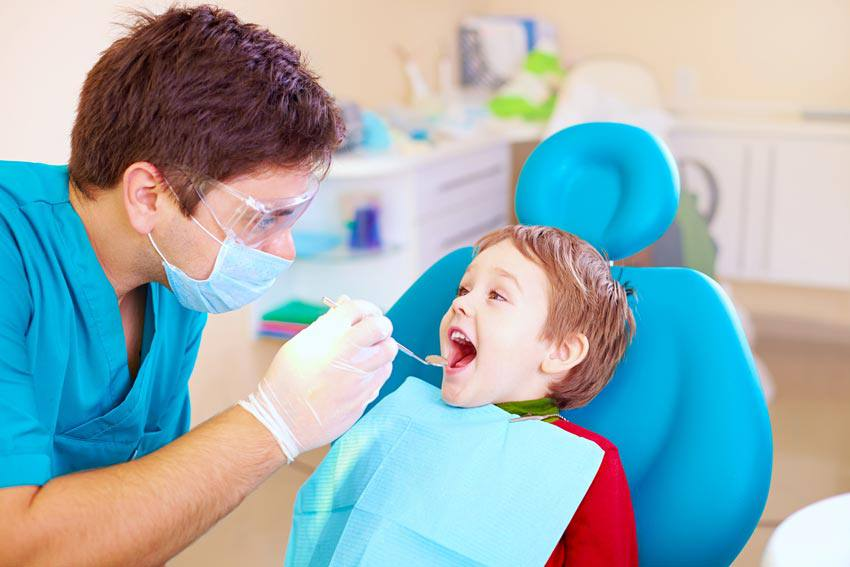 family dentistry pico rivera