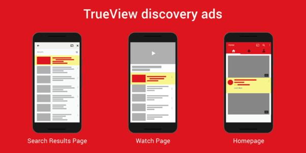 brand awareness ads singapore