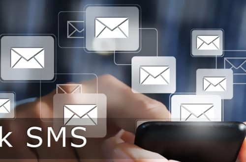 SMS advertising companies in Singapore