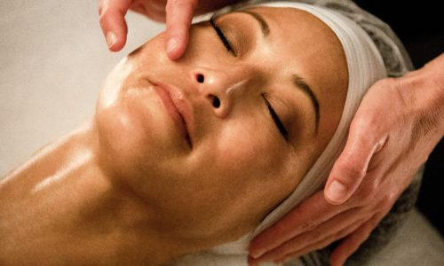 face waxing services ambler pa