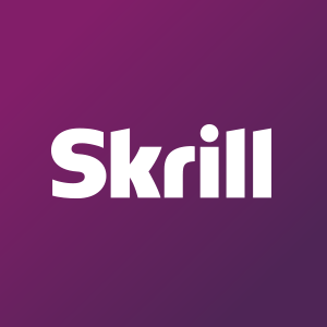How to make your skrill verification easier?