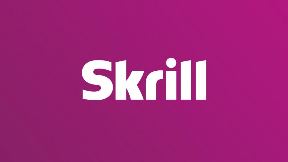How to make your skrill verification easier?