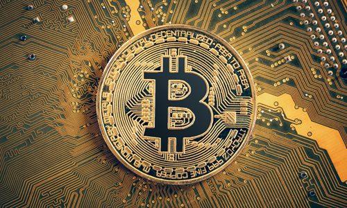 mine bitcoin