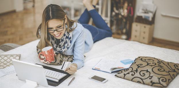 Benefits of Using Voucher Codes