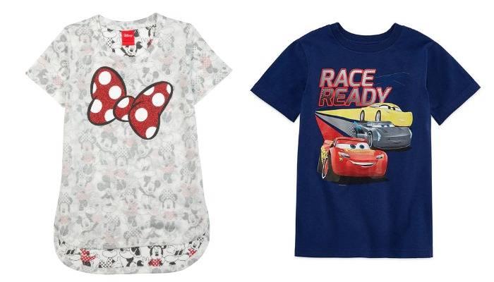 cheap graphic t shirts