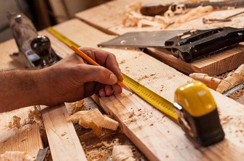 carpentry subcontractor insurance