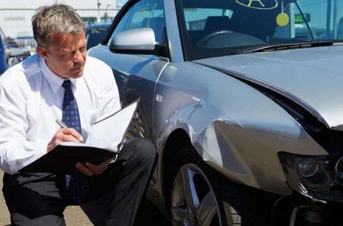 car accident lawyer kent