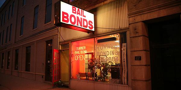 bail bonds near me pittsburgh pa