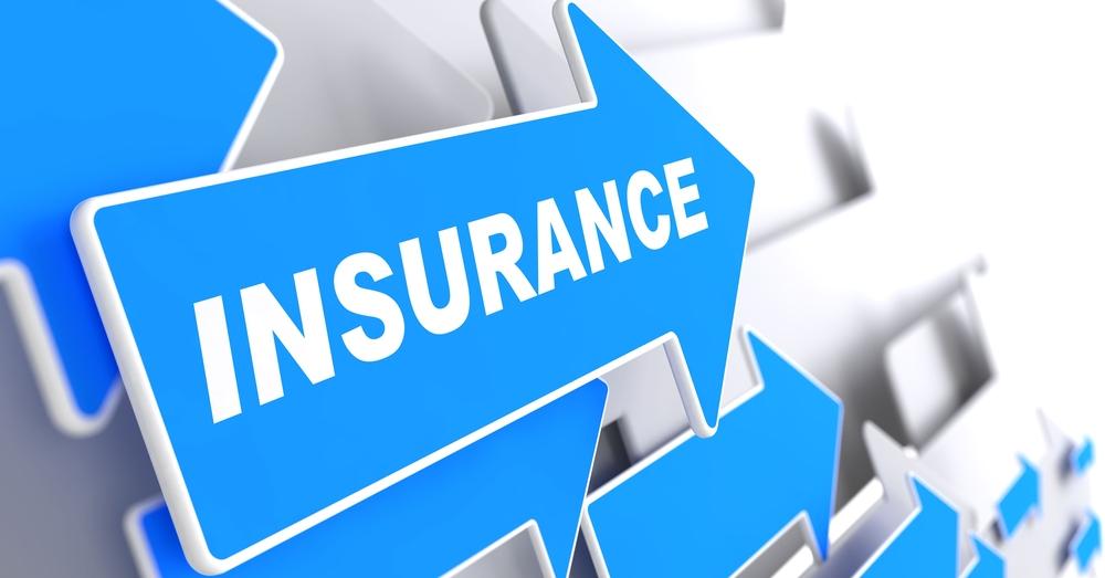 insurance agency big spring tx