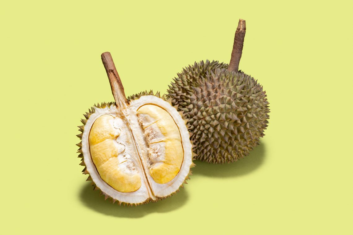 durian singapore delivery